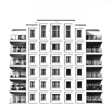 assurance protection juridique 123patrimoine com. Black Bedroom Furniture Sets. Home Design Ideas